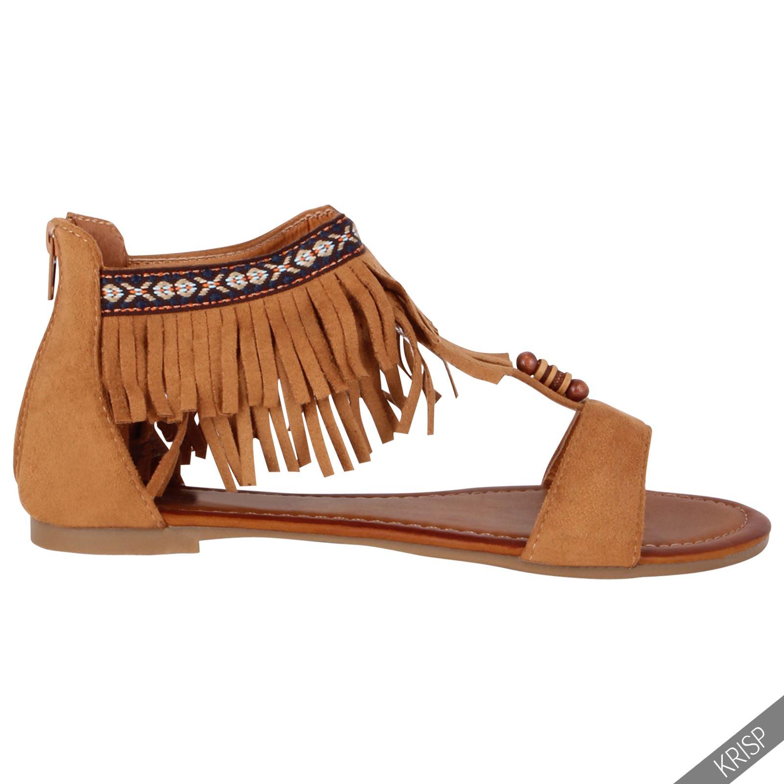 Minnetonka Shoes Uk