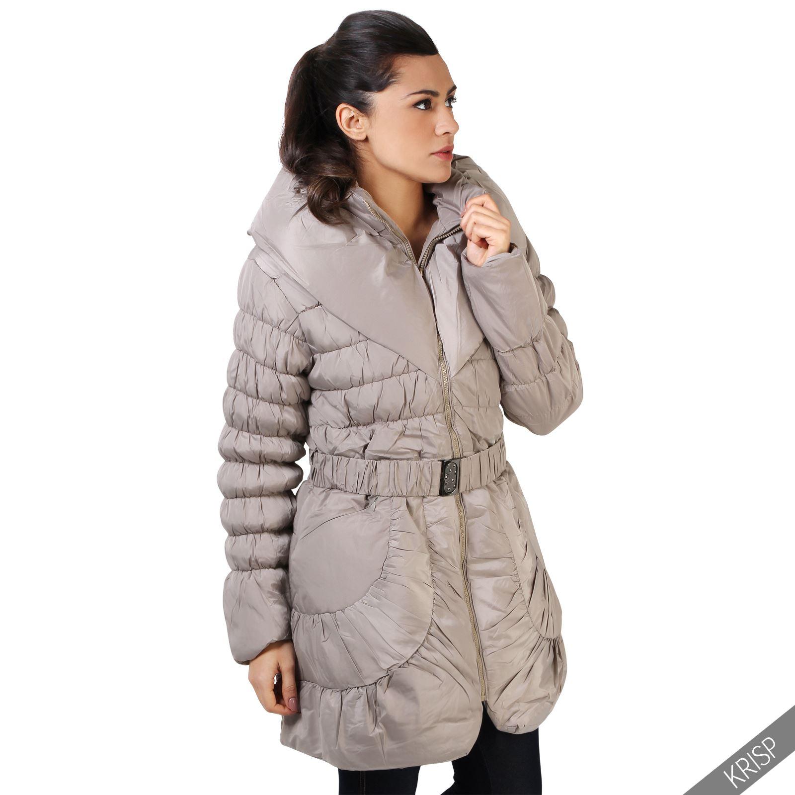 Womens puffer coats on sale