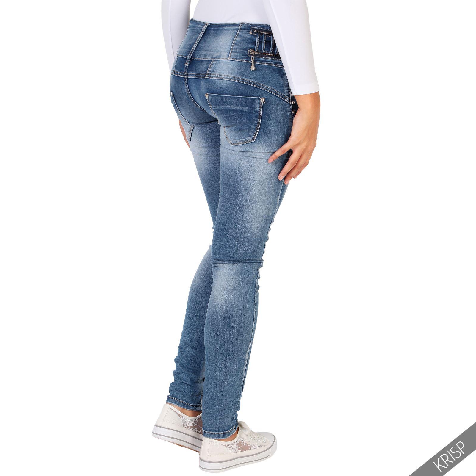 Creative Clothing Pants Recently Viewed Himalayan Hipster Pants Molecule Women