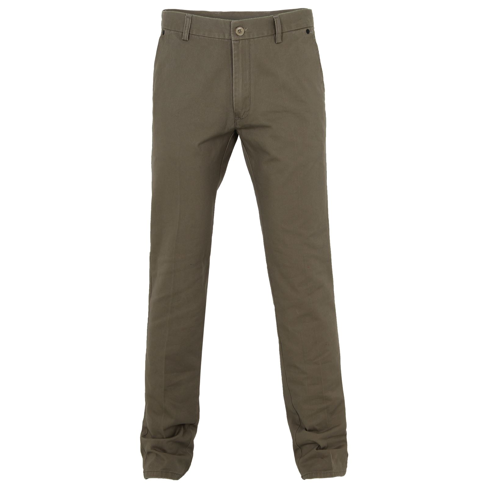 Shop online for men's chino pants at 0549sahibi.tk Browse straight-leg, slim-fit & tapered-leg chinos & more in a variety of styles. Free shipping & returns.