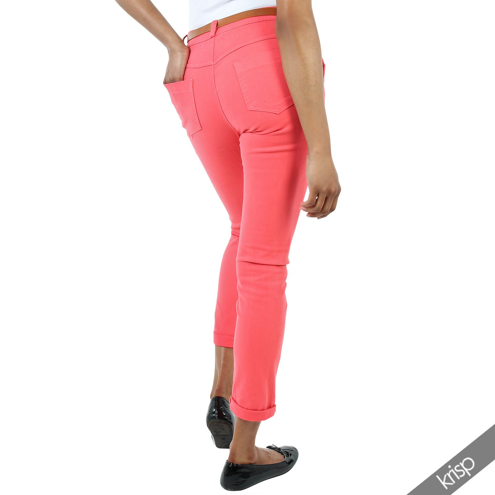 Luxury Free Next Day Delivery On Prime Eligible Amazon Fashion Orders Free 30Days Returns The Skinny Is Very Slim From The Ankle Up Through The Hips High Rise Sit On Your Natural Waistline Ankle Grazer Sits On The Ankle
