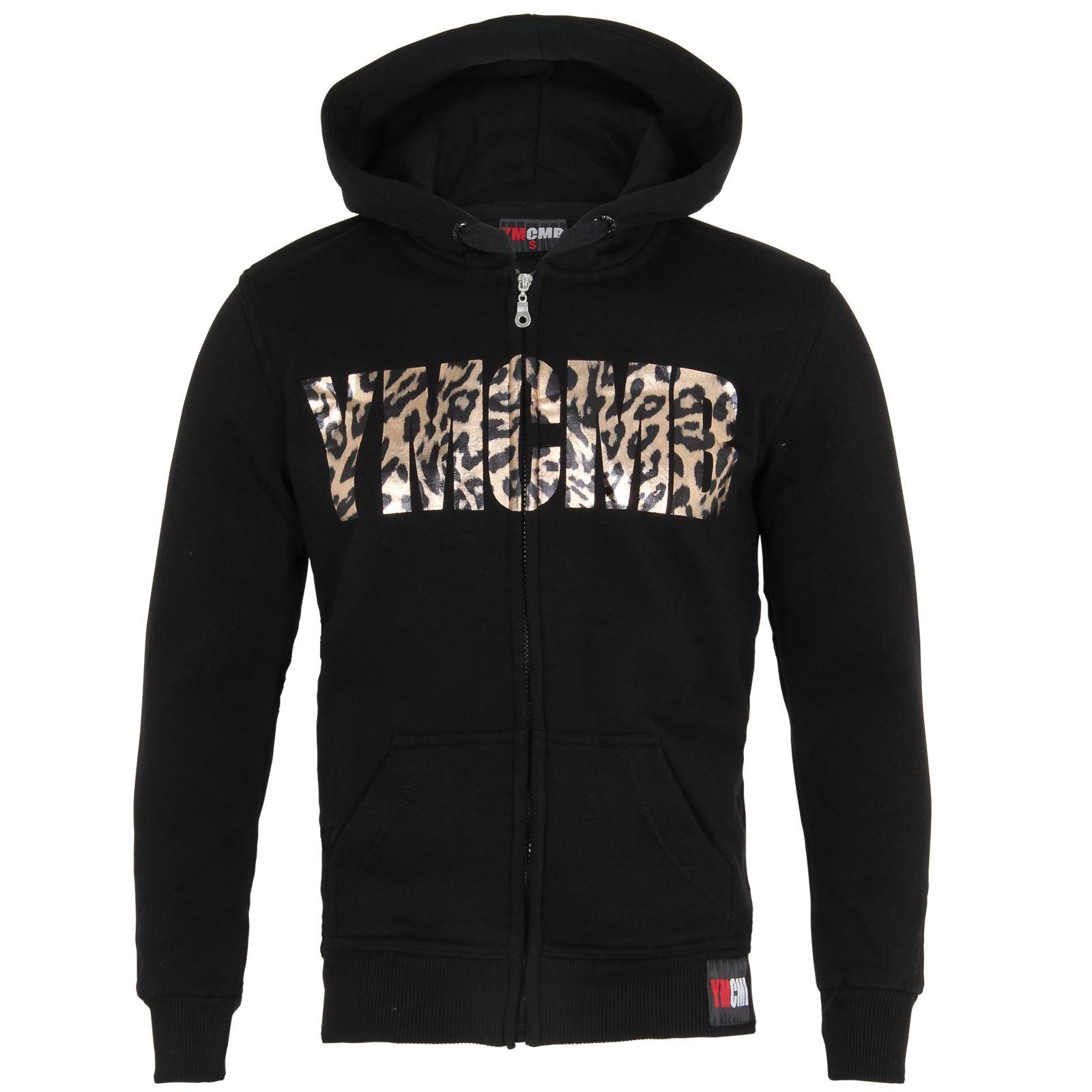 Lil wayne hoodie