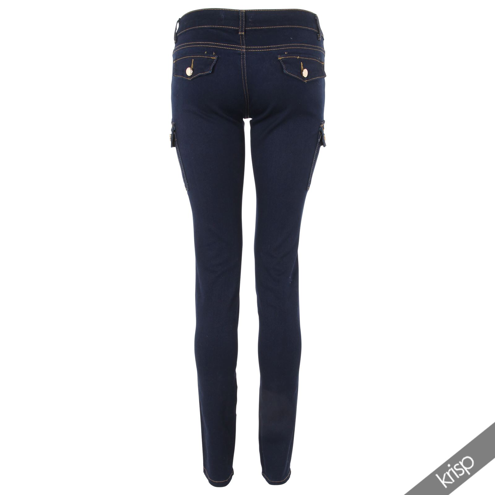 Find women's jeans for work and play Women's jeans are a wardrobe staple for a huge variety of outfits. With a nice sweater or tunic on top, you can shape a casual yet chic look for work or running errands and then switch over to the classic t-shirt and jeans when it's time to relax with friends.