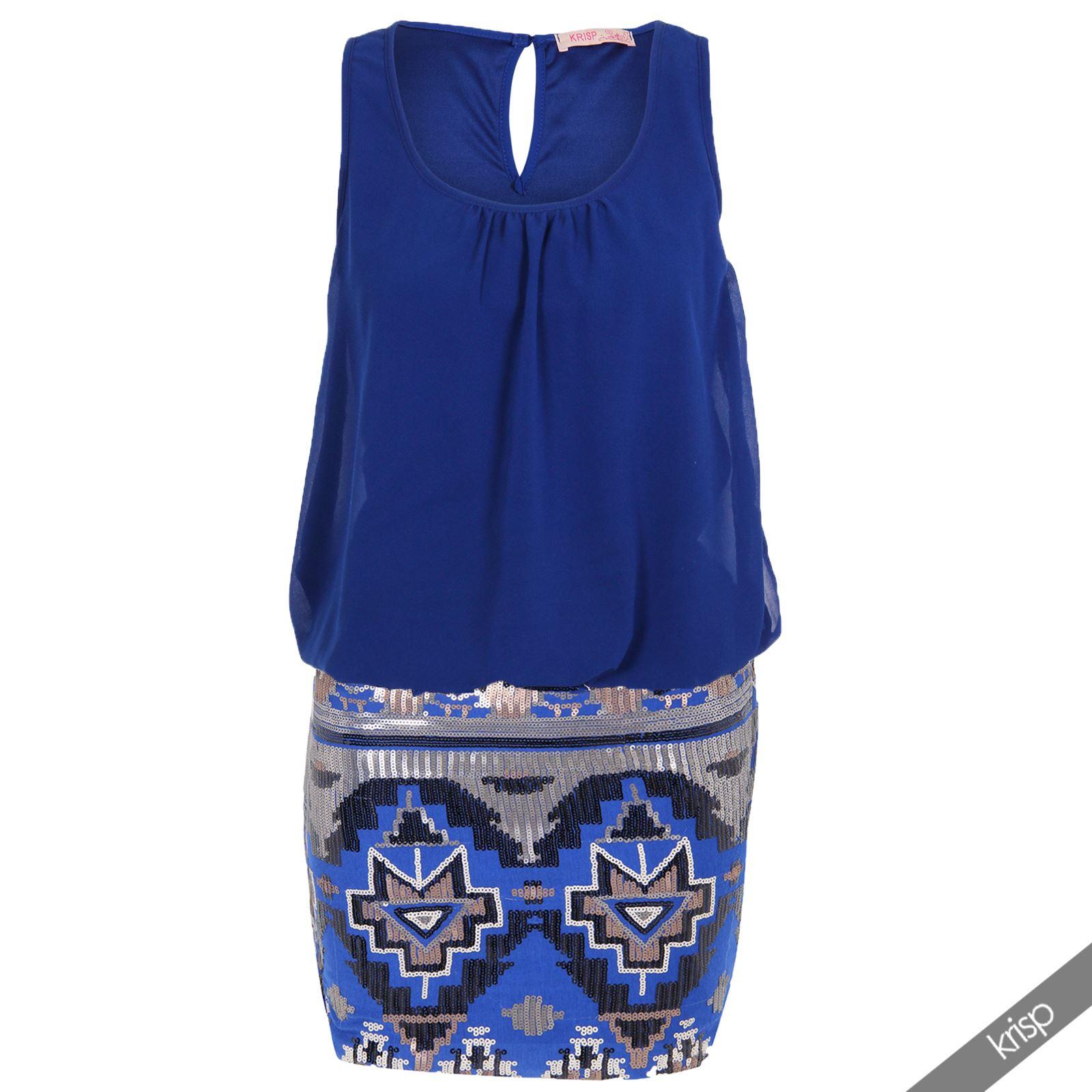 Ms de 25 ideas increbles sobre Falda de camiseta sin