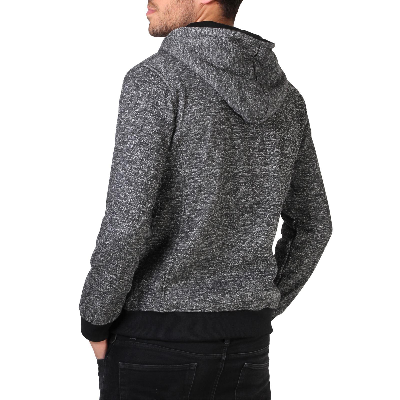 Best quality hoodies