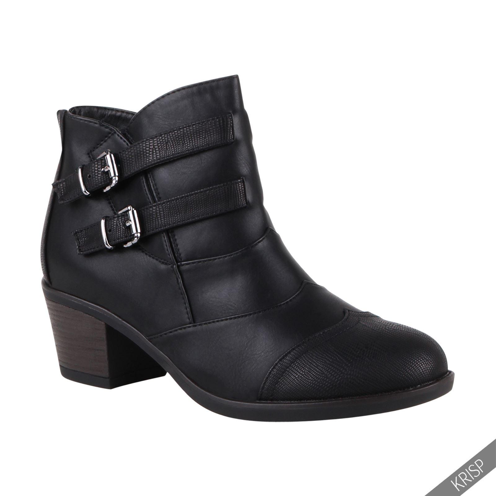 Lastest Women Victorian Steampunk Victorian Era Women S Ankle Boots High Boots