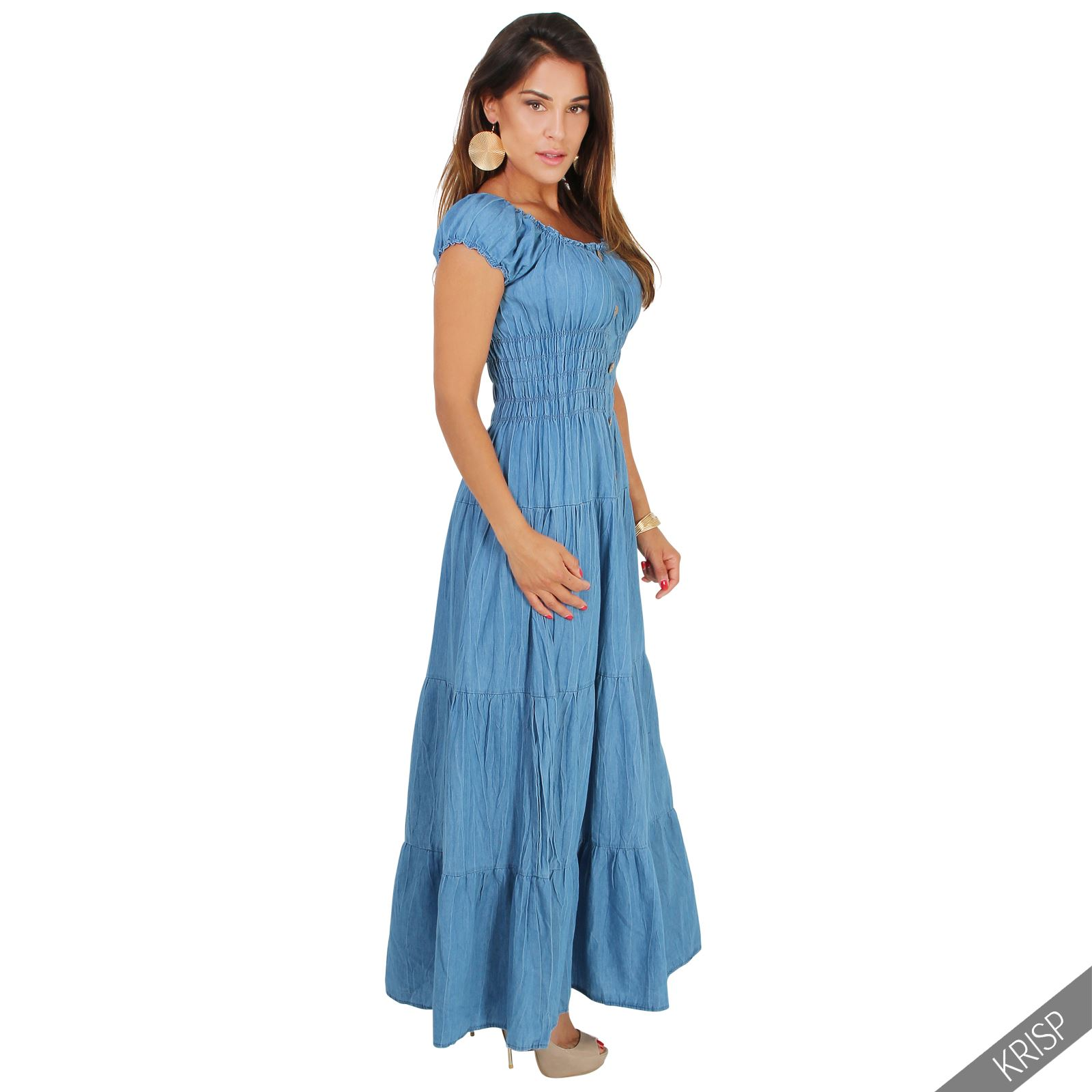 At flip13bubble.tk we have a huge selection of cowgirl dresses and skirts that are perfect for every occasion. Whether you are looking for a striking solid color dress to stand out in the crowd or are more of a classic denim girl, our shop by style feature makes it .