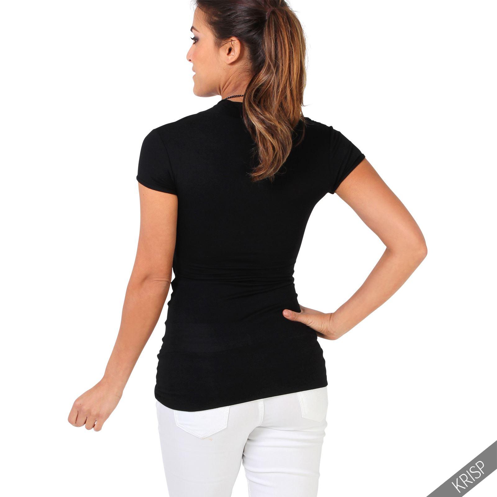 H&M vous propose une large gamme de tops à manches longues | Femme pour différentes occasions.