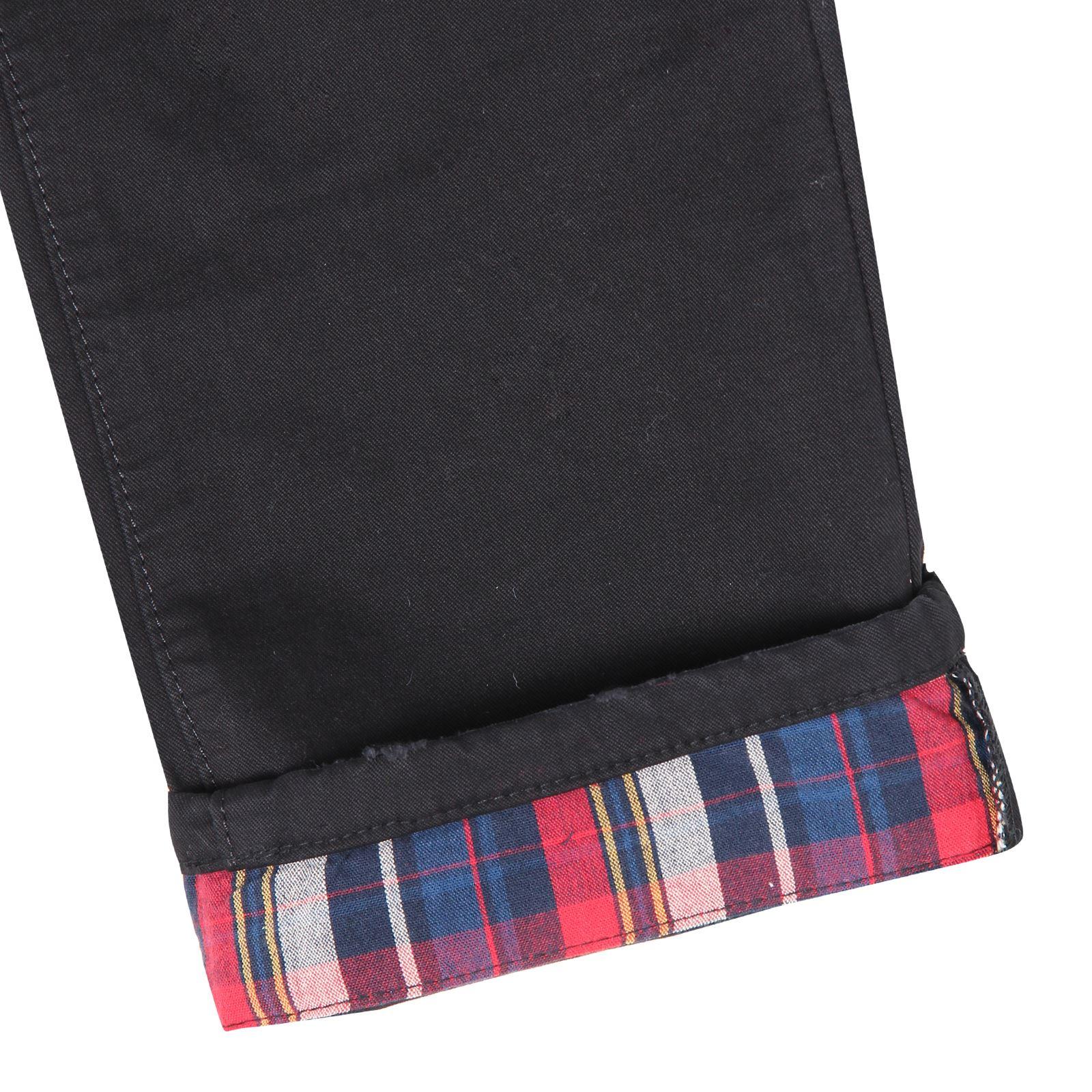 neue herren designer jeanshose jeans schwarze bootcut. Black Bedroom Furniture Sets. Home Design Ideas