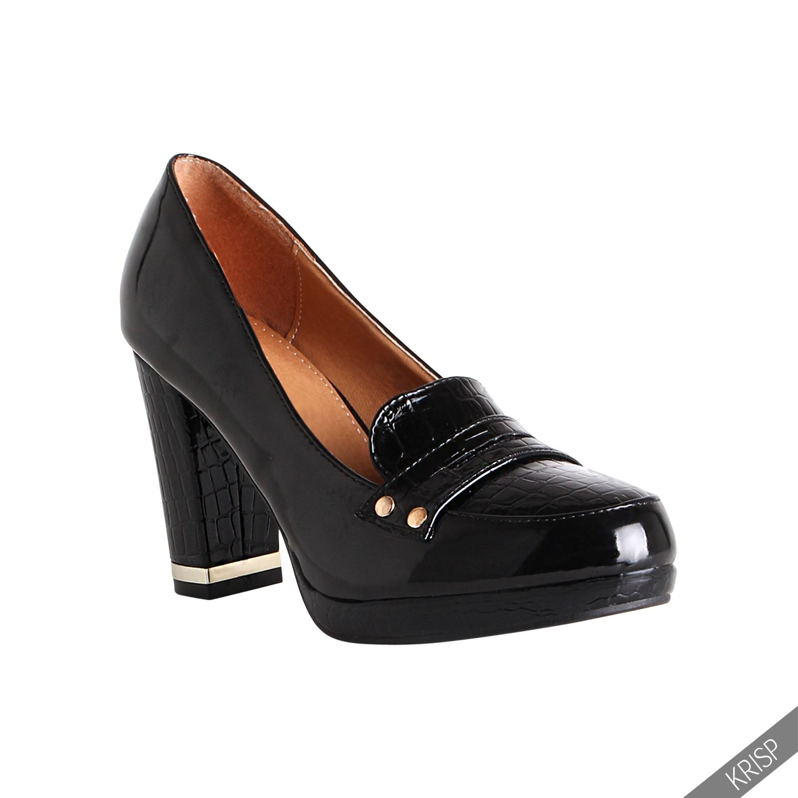 Enjoy free shipping and easy returns every day at Kohl's. Find great deals on Womens Loafers at Kohl's today!