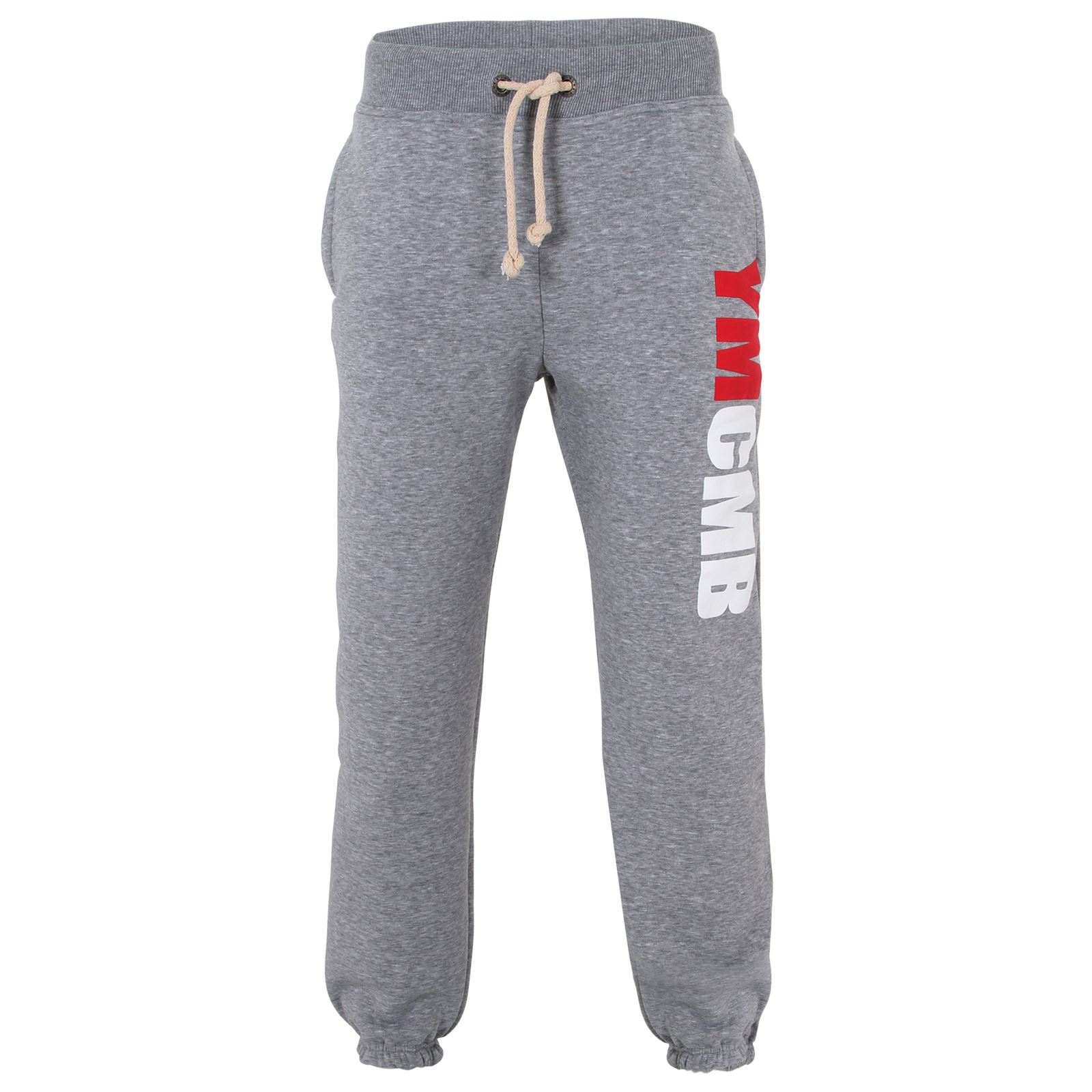 Ymcmb Sweatpants YMCMB Young Money Cash...