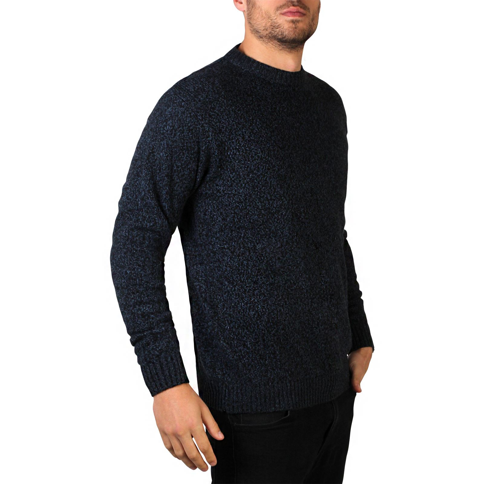 SHOPBOP - Sweaters & Knits FASTEST FREE SHIPPING WORLDWIDE on Sweaters & Knits & FREE EASY RETURNS.