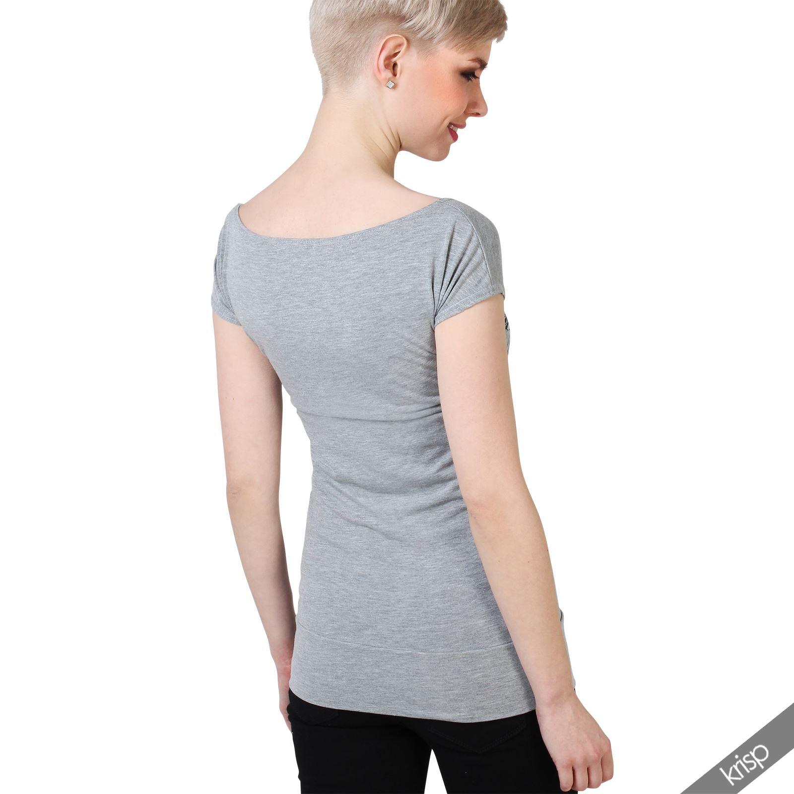 pullover bedrucken auf rechnung edc t shirt damen. Black Bedroom Furniture Sets. Home Design Ideas