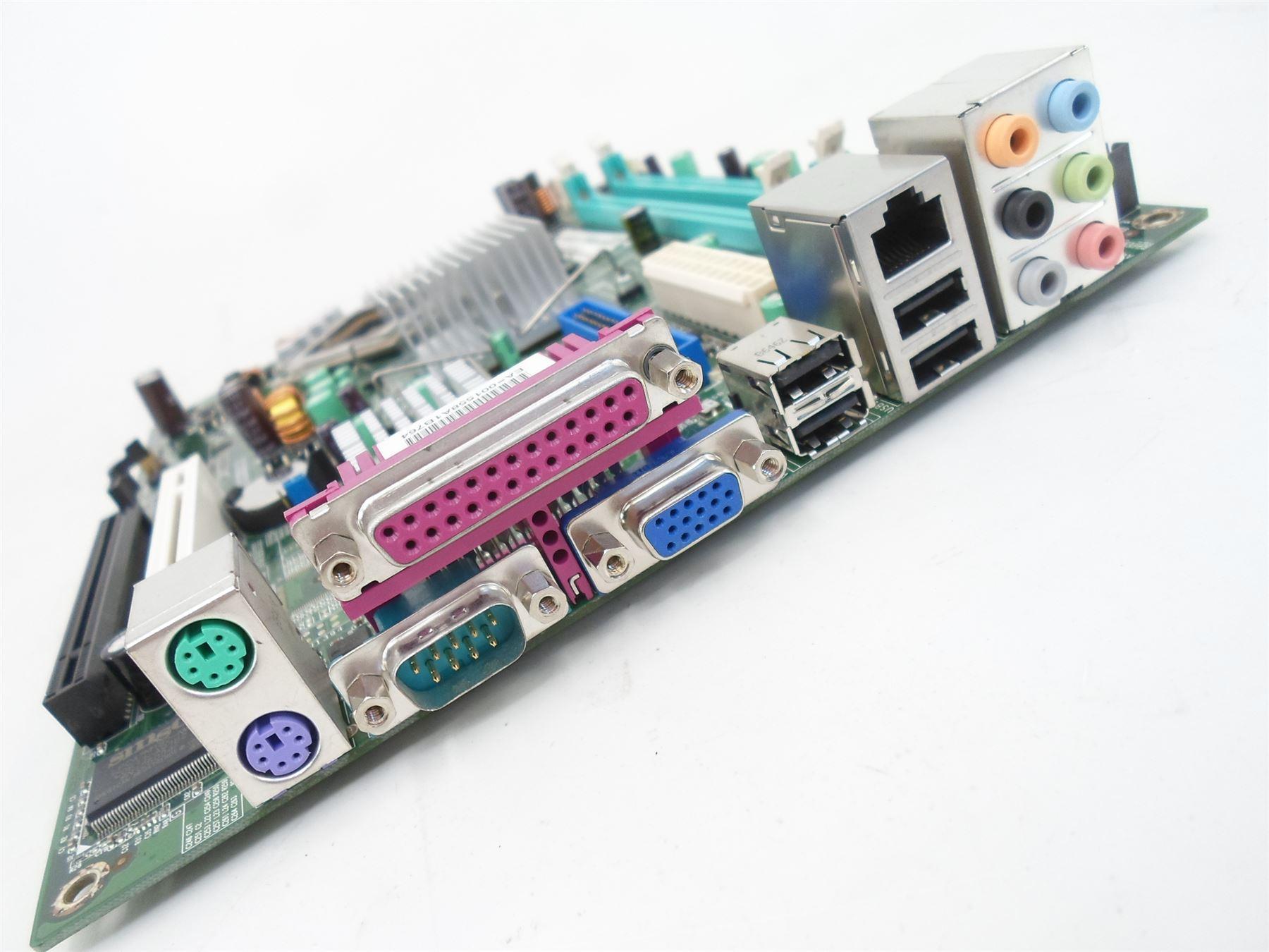Acer veriton 2800 audio