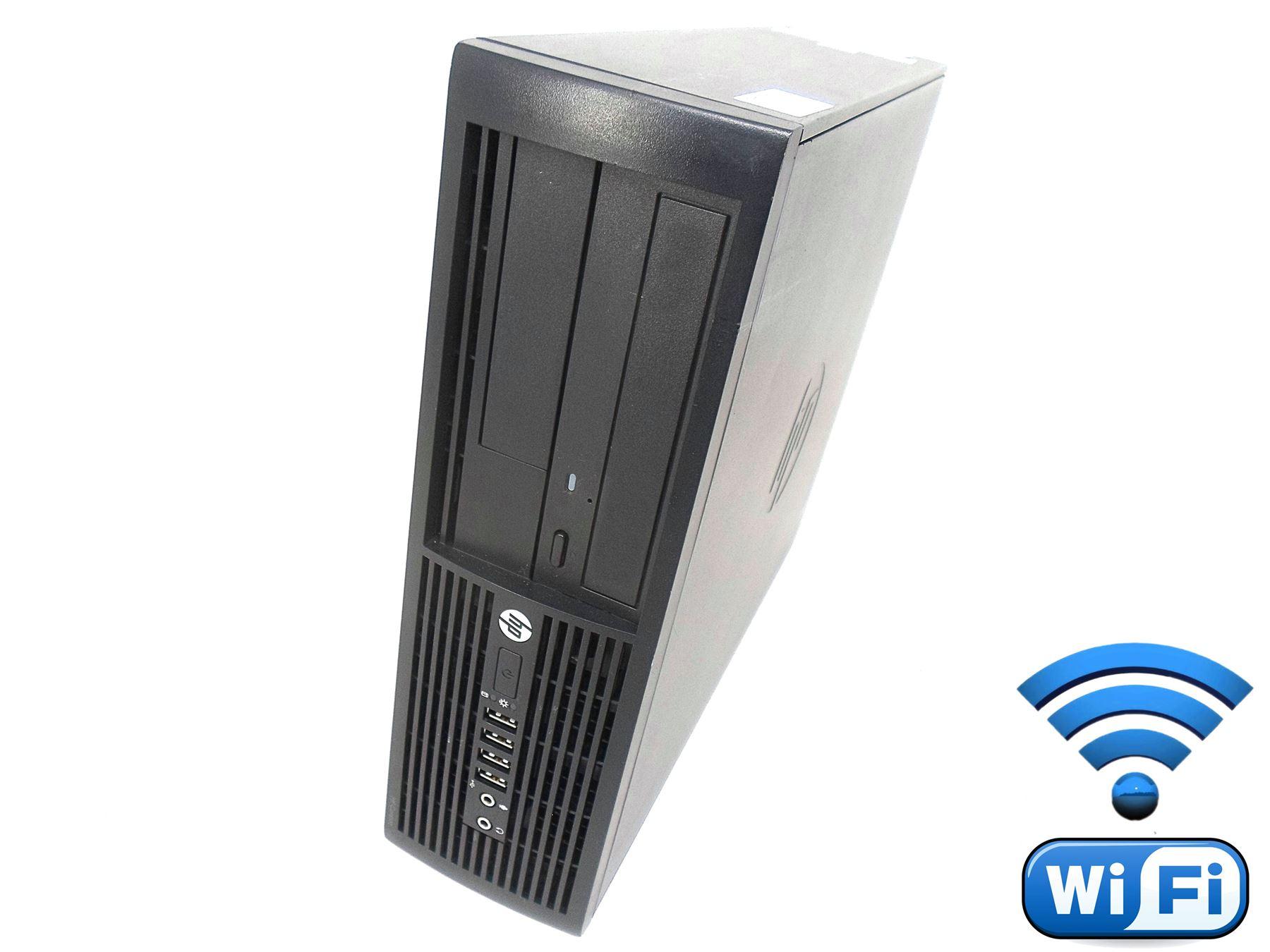 Hp compaq 4000 pro drivers for windows 7