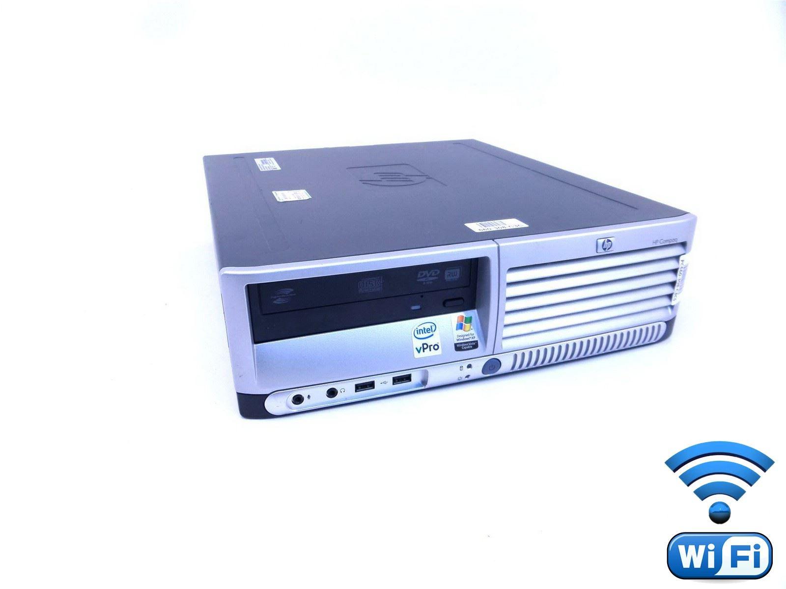 Intel 965 audio driver for windows xp bifugun's blog.