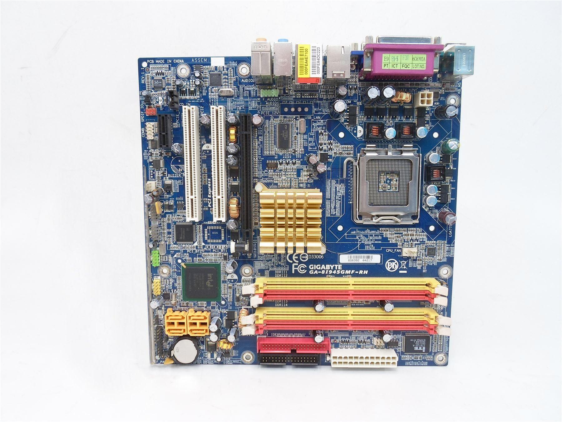 Intel 82945g Driver Download Windows Xp