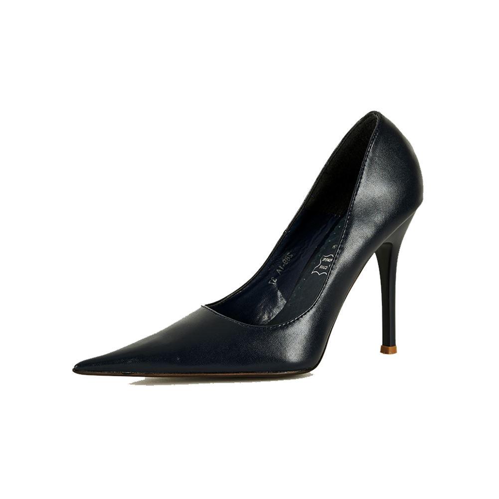 Ladies Court Shoes Size
