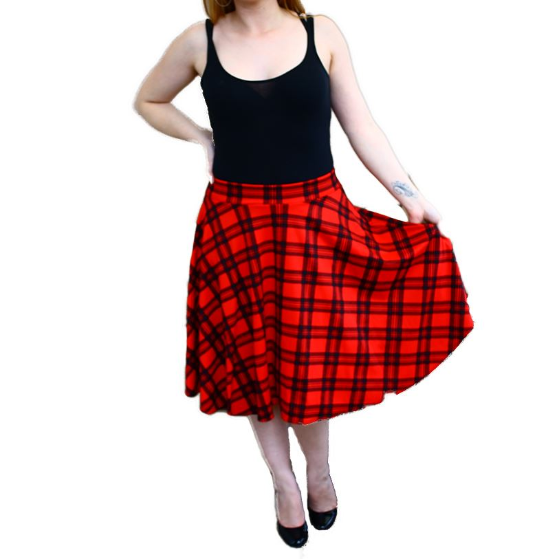 The Celtic Croft has a wide variety of Kilts, and Kilt Accessories for women. Please enjoy our wide selection of Kilted Skirts, Hostess Kilts, Fiona Skirts, sashes & scarves, and more - all made to order in shopnow-bqimqrqk.tk offer a beautiful selection of Tartan Scarves, Tartan Sashes, Tartan Fabrics, and Tartan Accessories.. Kilted Skirts.