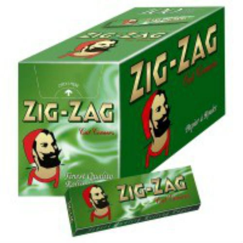 Buy school papers online zig zag rolling paper