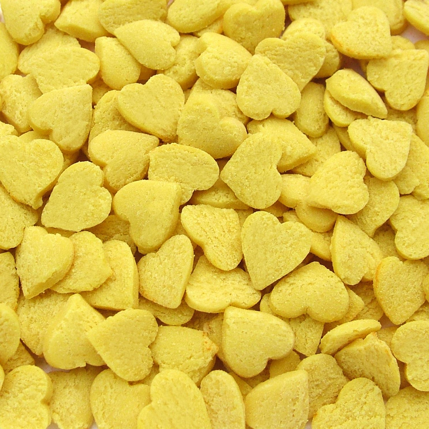 Edible Cake Decorations Hearts : Edible Cupcake Cake Sprinkles Decorations Confetti Hearts ...