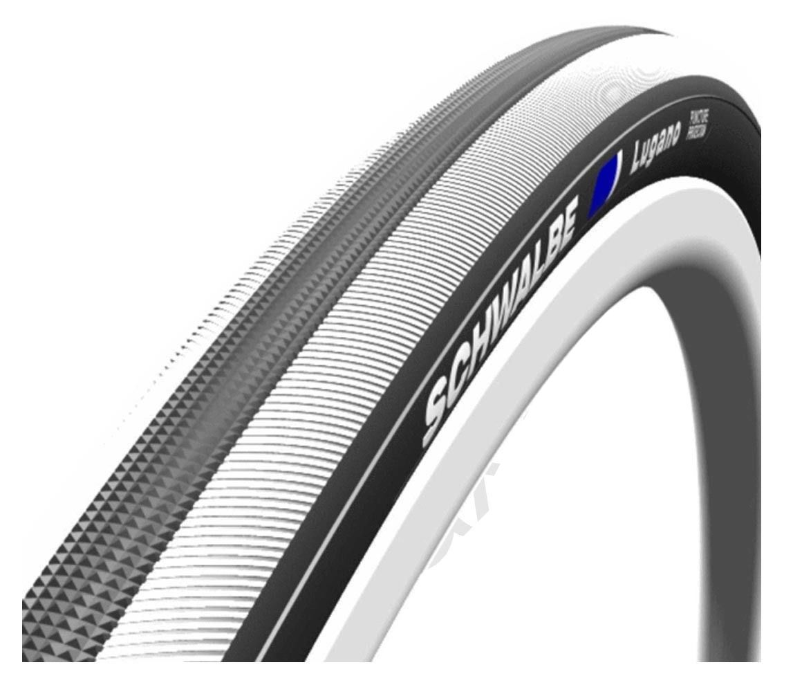 Cycle inner tube deals