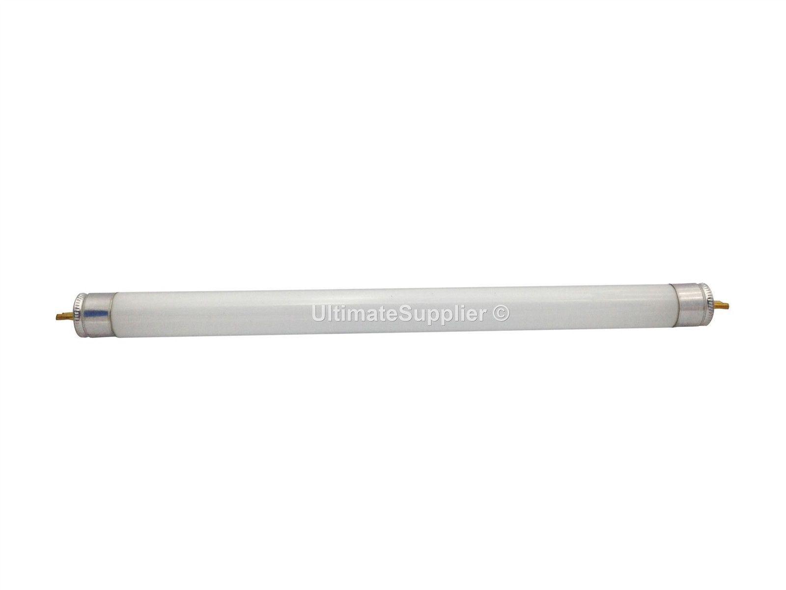 T5 tubo fluorescente 4w 6 6w 8w 12 13w 21 14 bombilla - Lampara tubo fluorescente ...
