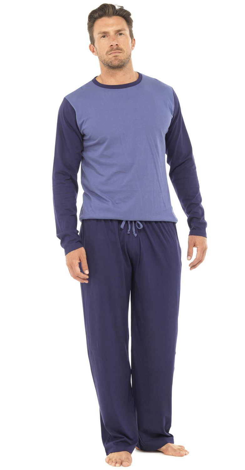 Free shipping on boys' pajamas, robes and sleepwear at sportworlds.gq Totally free shipping and returns.