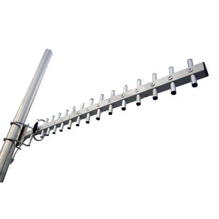 3G Yagi Antenna