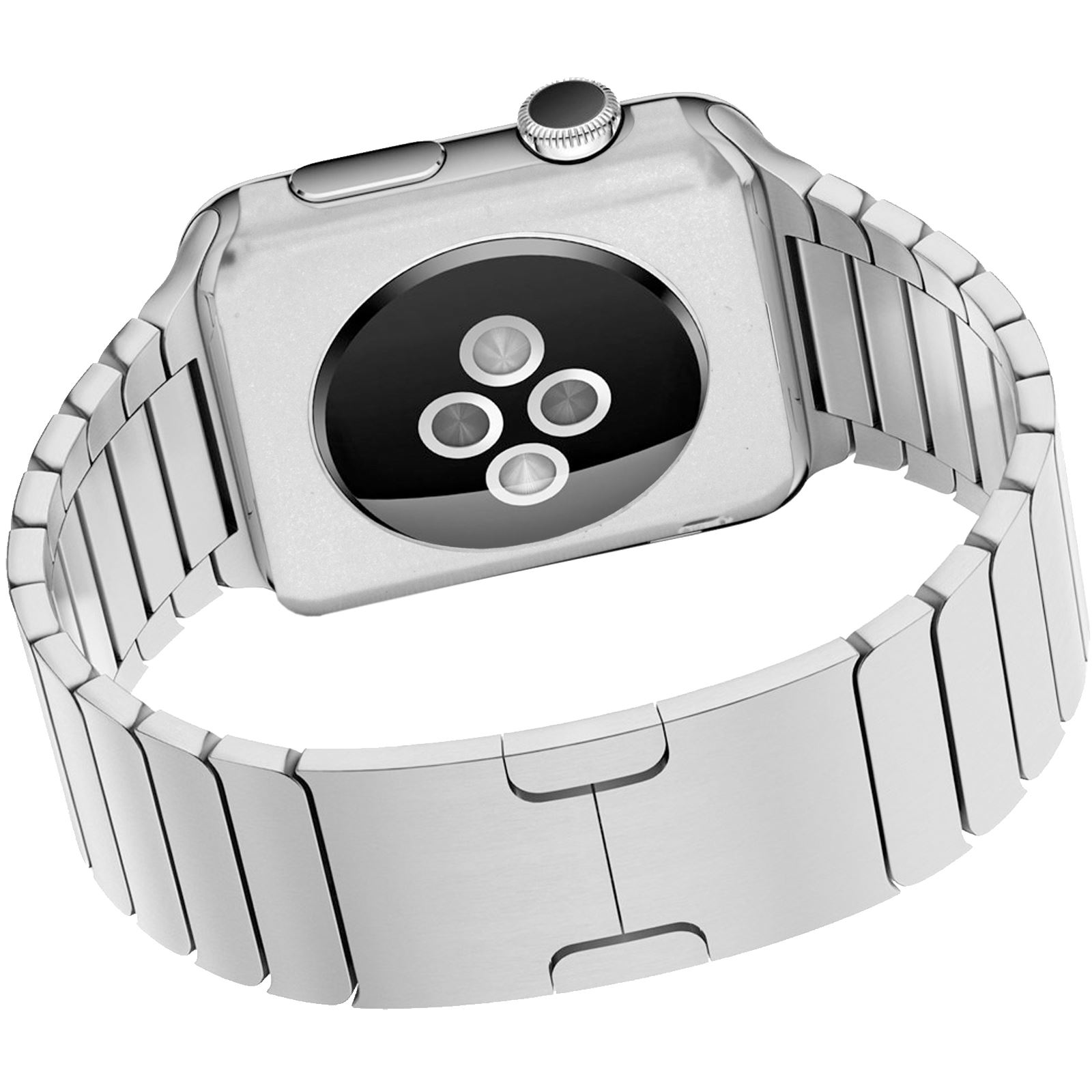 42MM-SLIM-ALUMINIUM-METAL-PROTECTIVE-REAR-BACK-COVER-CASE-FOR-APPLE-WATCH-IWATCH