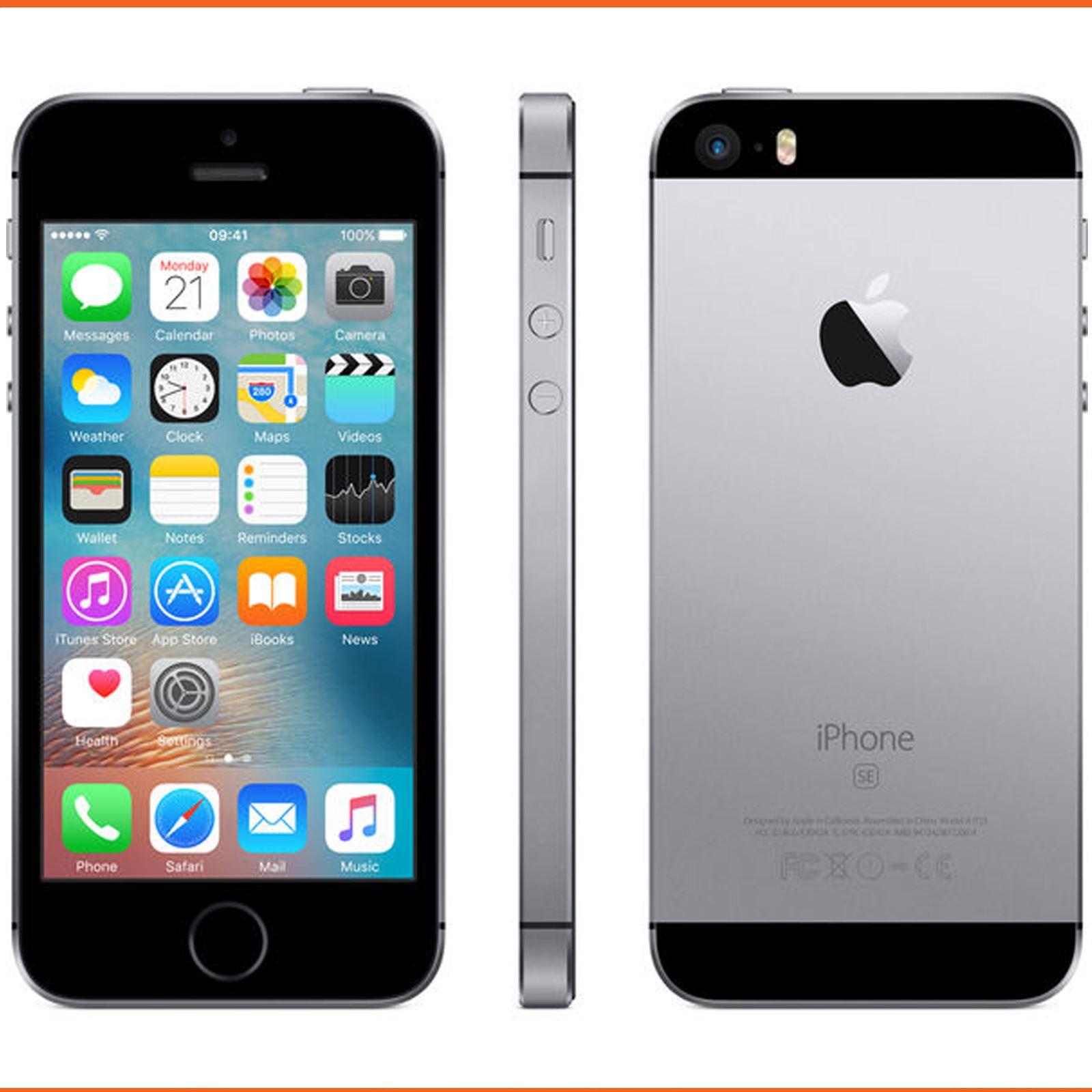 Cheap Iphones On Ebay
