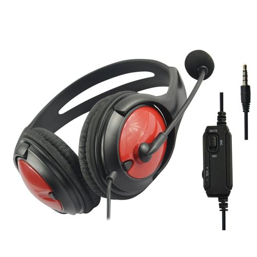 Wireless headphones microphone gaming - headphones microphone connector