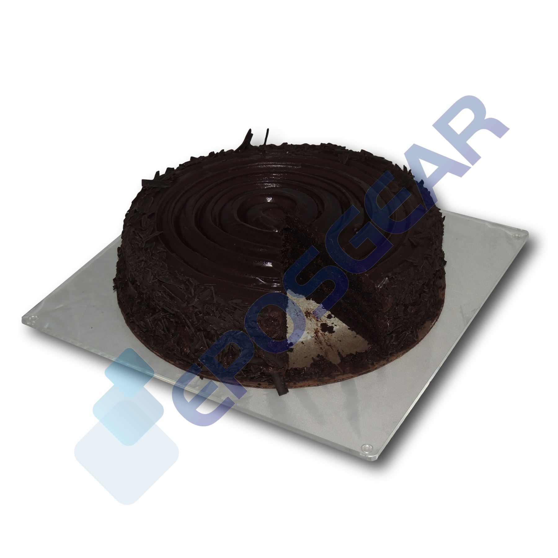 Disposable Cake Domes Wholesale Uk