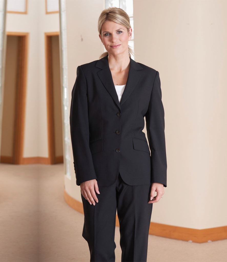 ladies skopes juliette jacket suit women pants office