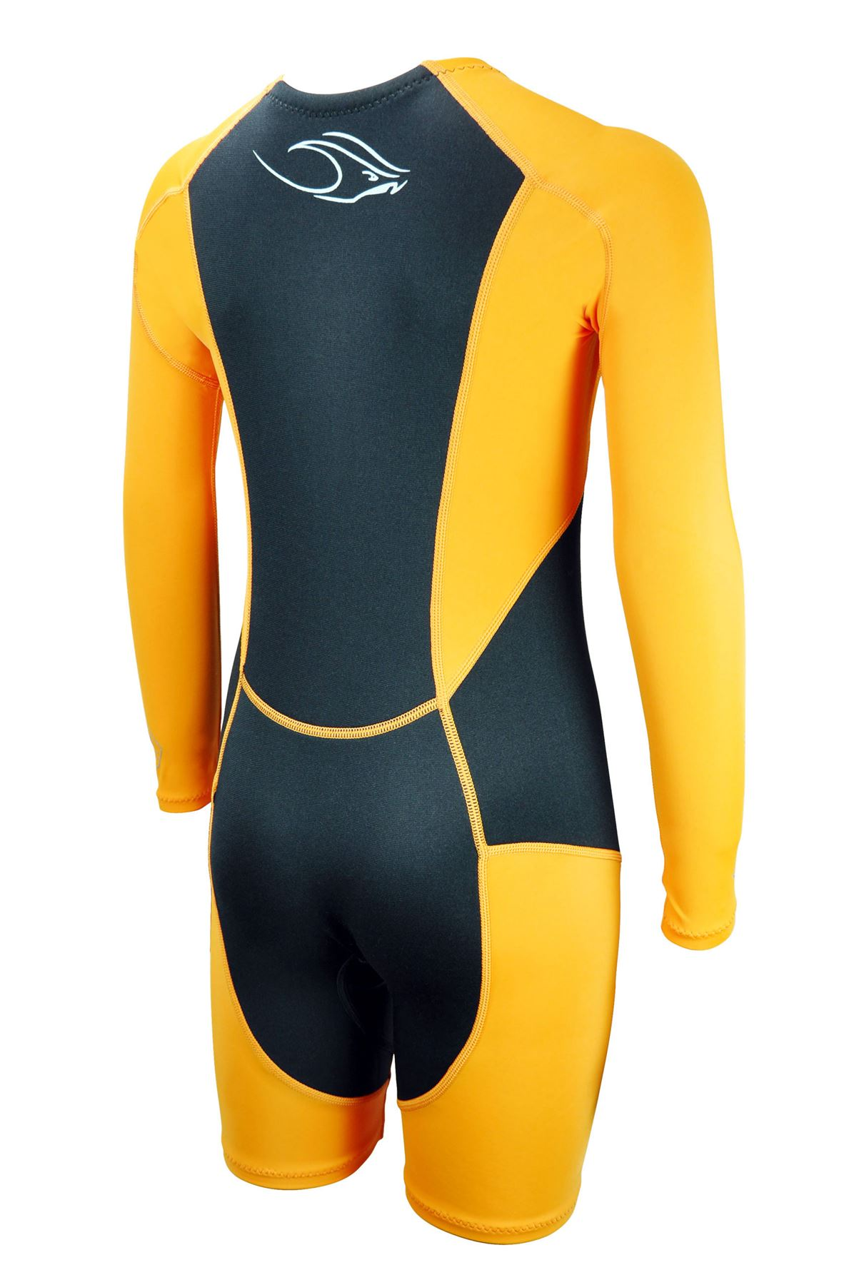how to buy a wetsuit for swimming