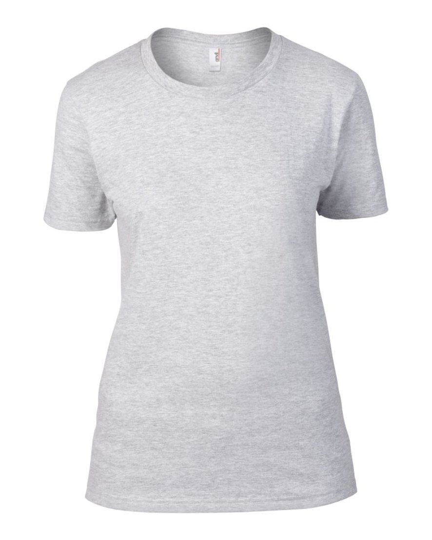 The 6 white shirts you need in your wardrobe. Equal Pay 3 Equal Pay Money is power, and women aren't getting their share of it.