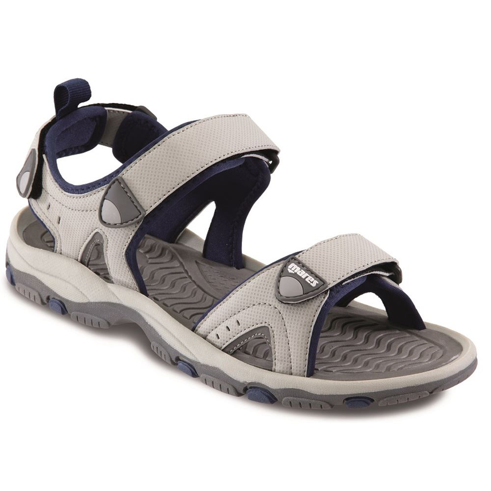 mares active s trail walking water sandals shoes
