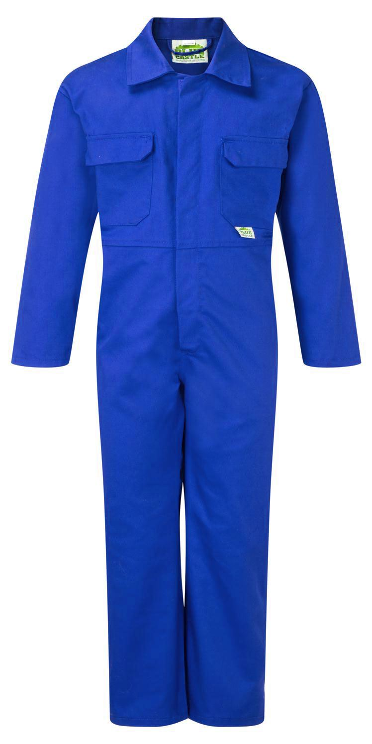 Here at Surplus and Outdoors we can Offer you a wide range of Outdoor Work-wear Including Boilersuits with Zip Front Or Boiler Suits With Button Front, we also have Bib and Brace Overalls, Engineers Jackets and Work Trousers. Great choice in stock and ready to post.