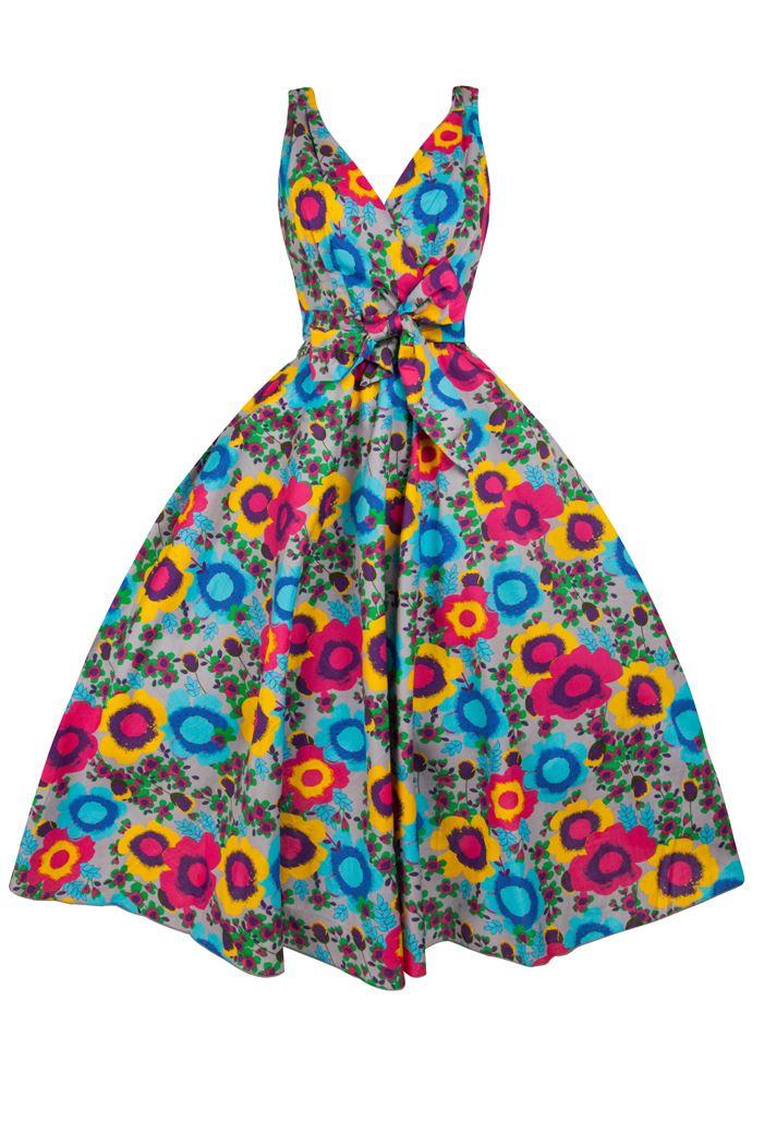 vintage dress clip art - photo #14