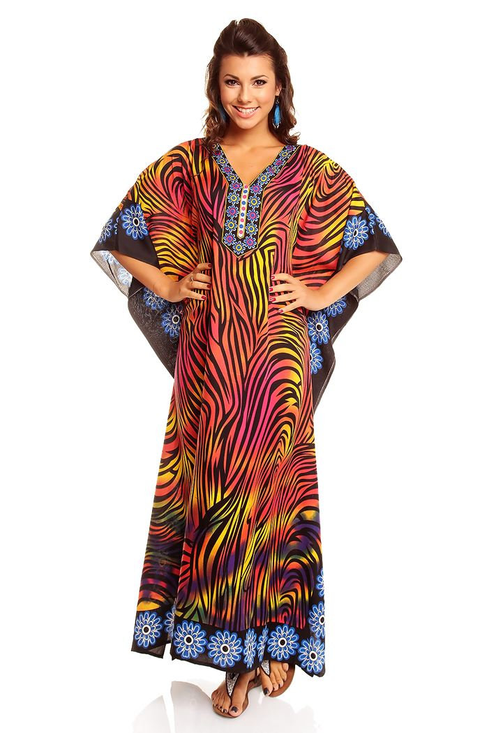 Shop for and buy womens tunics online at Macy's. Find womens tunics at Macy's.