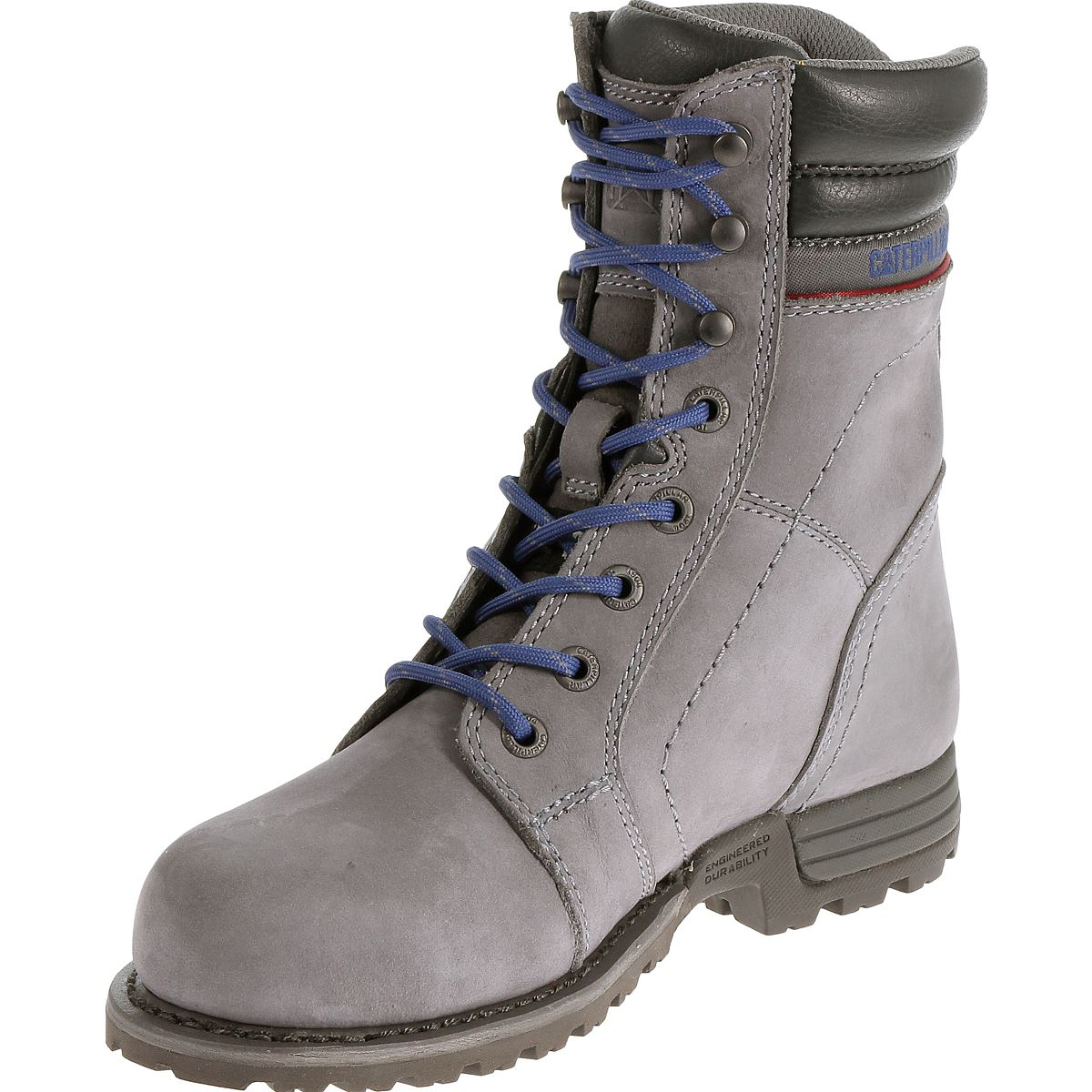 Fantastic Women Work Boots Outfit With Lastest Trend | Sobatapk.com