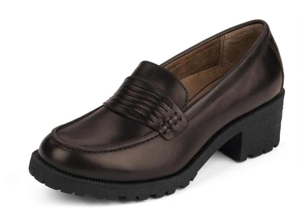 Eastlands Shoes Sale