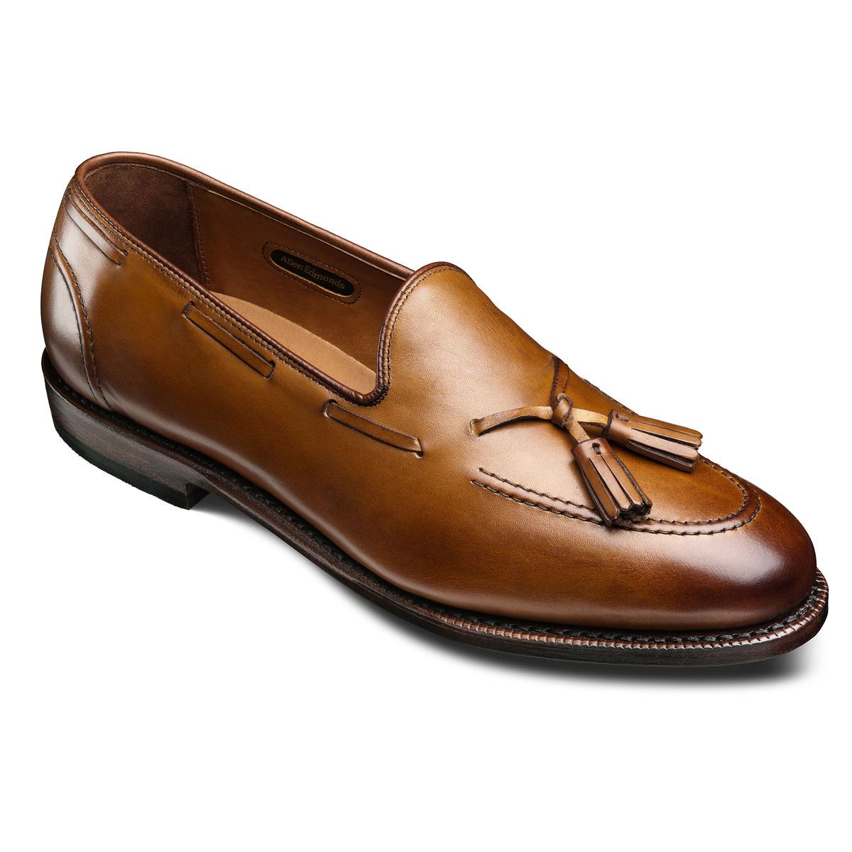 Online shopping for Allen Edmonds Anniversary Sale - Up to 35% Off Allen Edmonds Men's Shoes from a great selection at Clothing, Shoes & Jewelry Store.