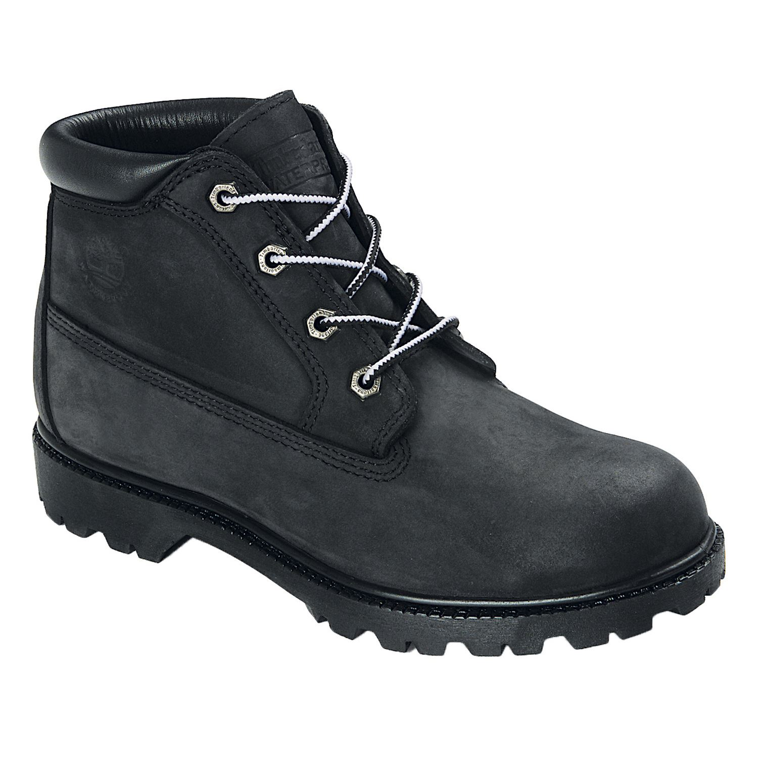 timberland womens ek nellie chukka waterproof boot