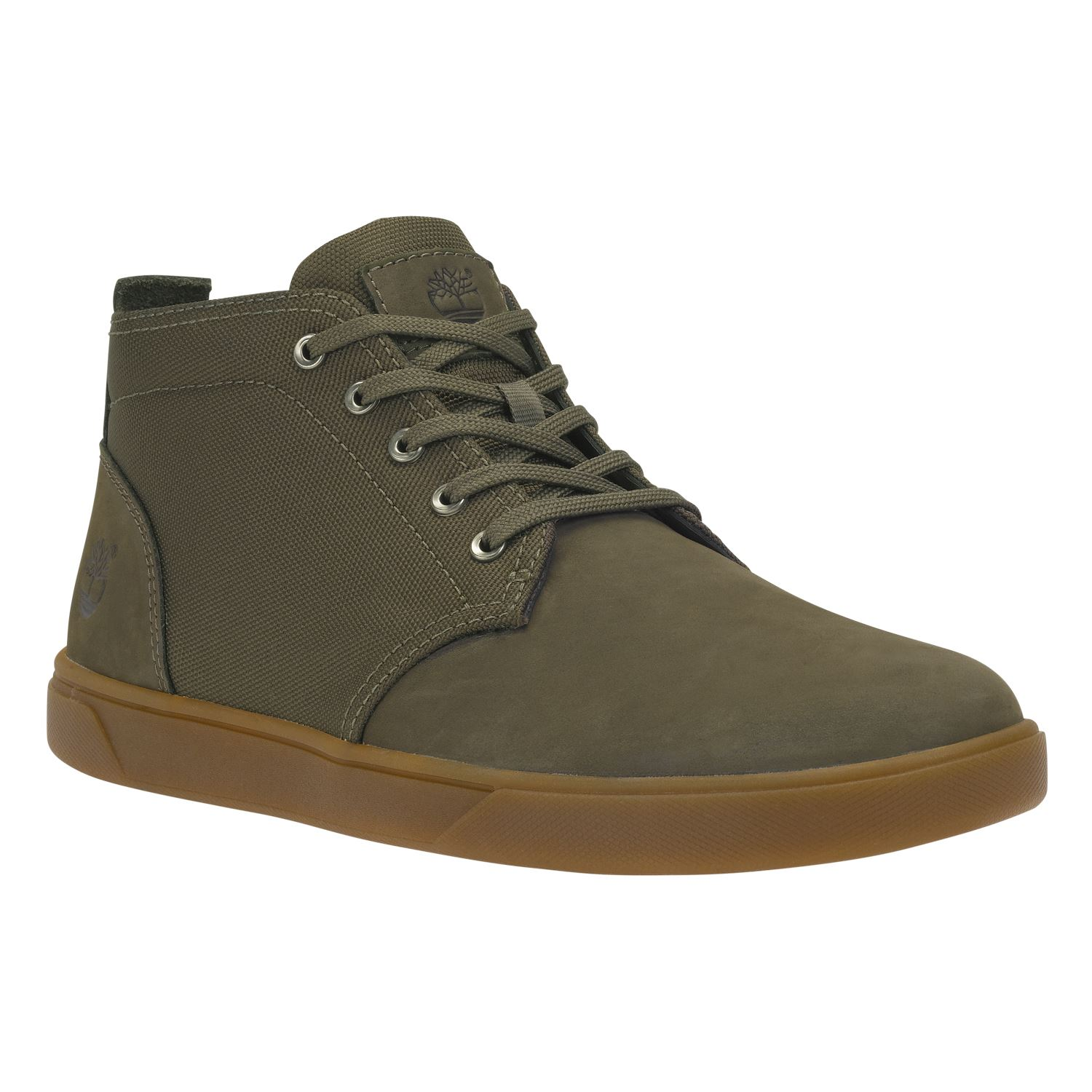 groveton men Buy timberland men's groveton ltt chukka l/f fashion sneaker and other chukka at amazoncom our wide selection is.