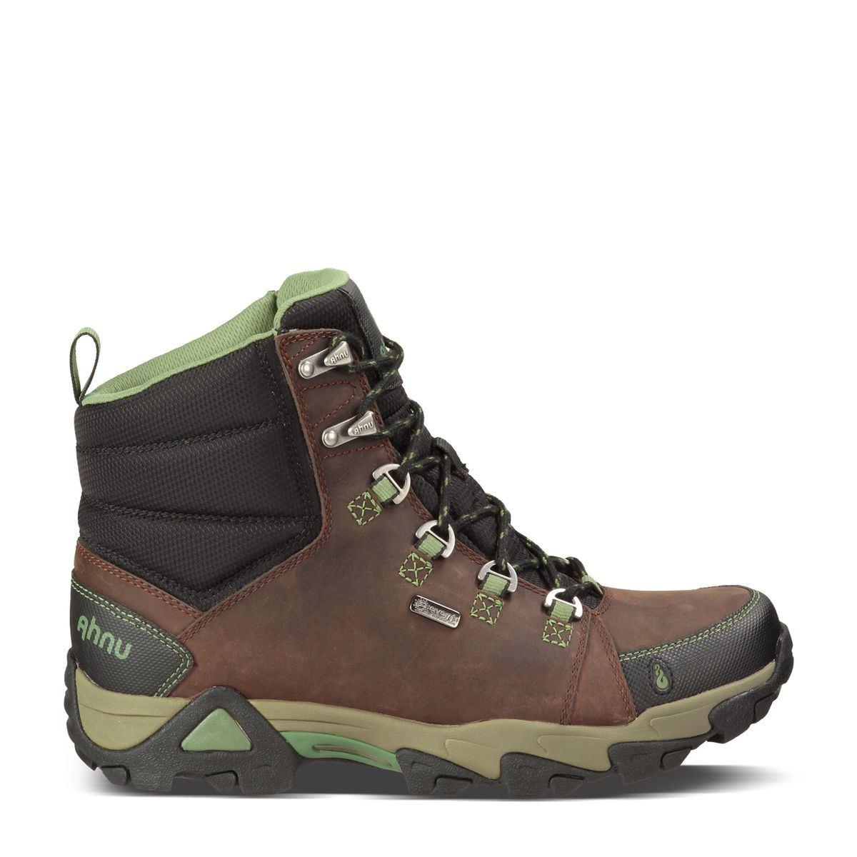 coburn men Buy online or in store: men's coburn low wp by teva by teva at schuler shoes.
