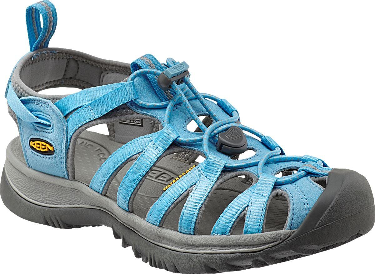 Keen Womens Whisper Sandals | eBay