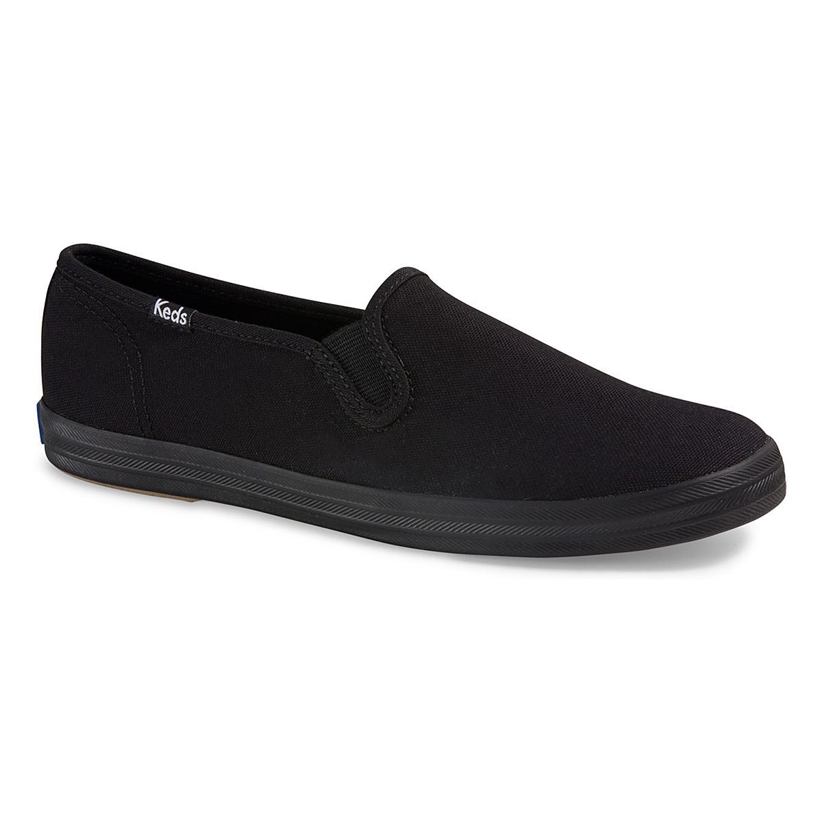 Champion Slip On Canvas Womens Shoes