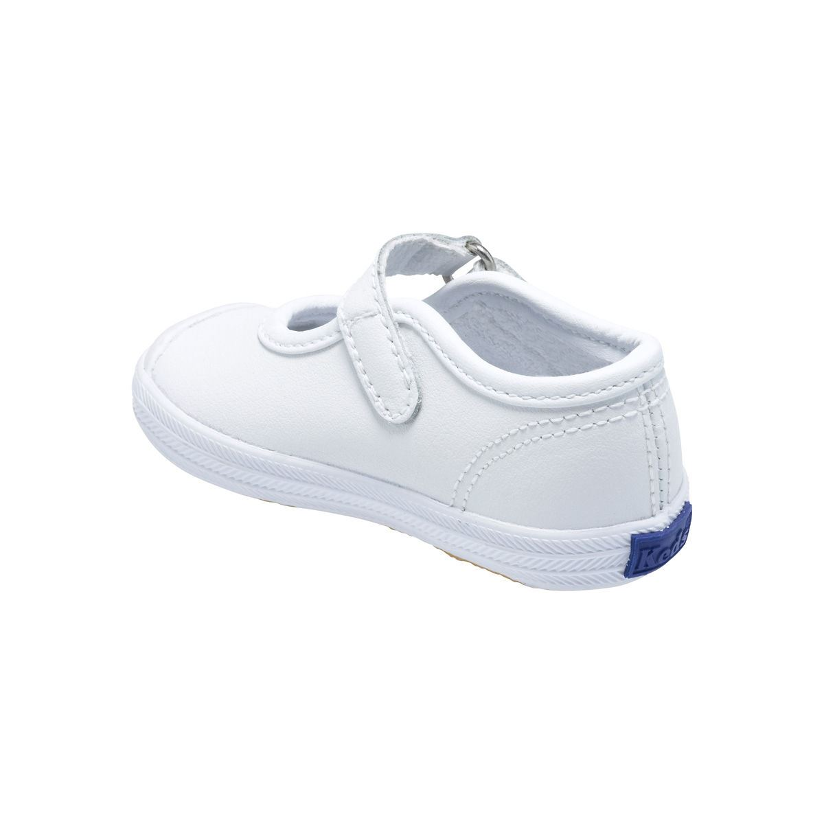 keds infant shoes size 0