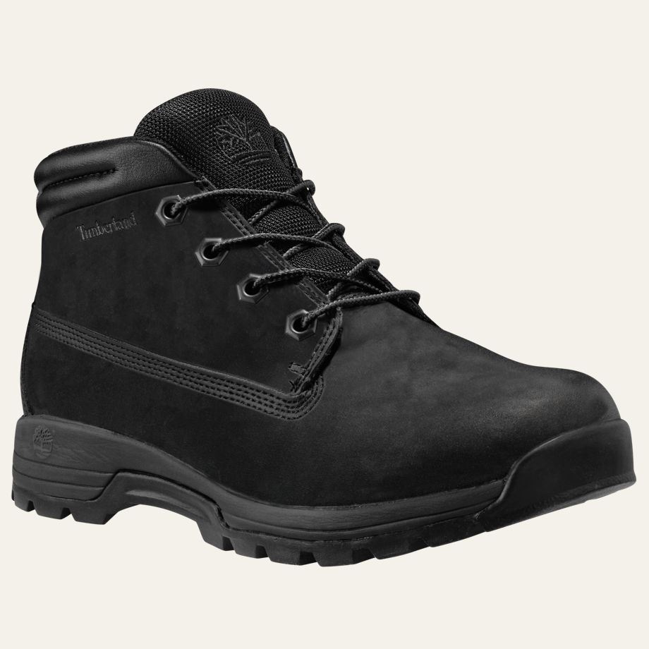 timberland s stratmore mid boots ebay